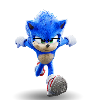 XeoZed's avatar
