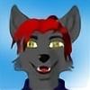 Xepharon's avatar