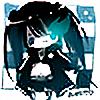 xepher's avatar