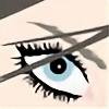 xephera's avatar