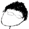 XepherTim's avatar