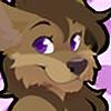 XepherXV's avatar