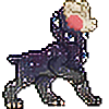 xephia's avatar