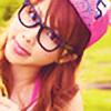 xephini's avatar