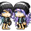 Xephiorz's avatar
