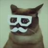 Xephondp's avatar
