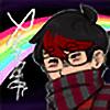 XephyrHeart1238's avatar