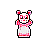 xEpicPanda's avatar