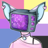 Xepisia's avatar