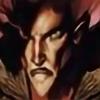 XeppenKell's avatar