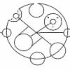 XequilibriumX's avatar