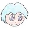 Xer0777's avatar