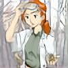 Xera14's avatar