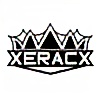 xeracx's avatar