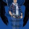 xerakin's avatar