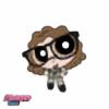 Xeranad's avatar