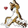 Xerbius's avatar