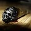 xerces13's avatar