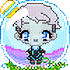 Xerchisha's avatar