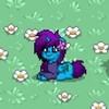 xerdure's avatar