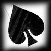 XeremyTrick's avatar