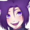xeresbelmont's avatar