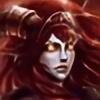 Xerestrasza's avatar