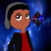 Xerex-Kai's avatar