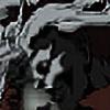 xERGOxPROXYx's avatar