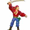xerhino's avatar