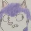 Xerik2's avatar