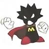 xerin-gunner's avatar