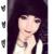 xerinRin's avatar