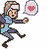 XERISTAR's avatar