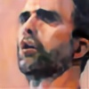Xermanico's avatar