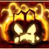 XerNac-T3kk's avatar