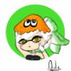 Xernea116's avatar