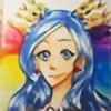 Xerneace's avatar