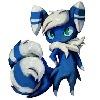 XerniaRaven's avatar