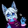 XerniasLight's avatar