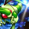 Xerntal330's avatar
