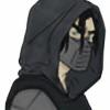 Xero--Wolf's avatar