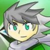 Xero-J's avatar