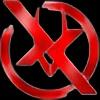 xero-vlade's avatar