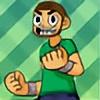 xero11213's avatar