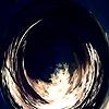 Xero2342's avatar