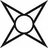 xero37's avatar