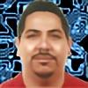 XeroaSensei's avatar
