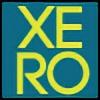 XeRoblade's avatar