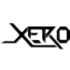 XeroDG's avatar
